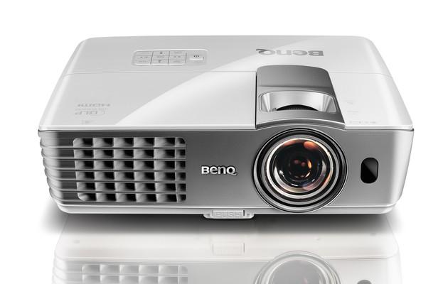 BENQ 明基 W1080ST 投影機【零利率】※熱線07-7428010