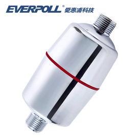 【淨水生活】《愛惠浦》【EVERPOLL】E.P. 愛惠浦微分子SPA沐浴器 (MK-809)