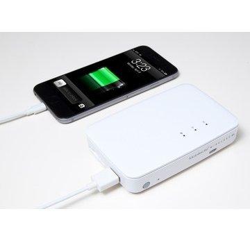 *╯新風尚潮流╭* 金士頓 MobileLite Wireless G3 無線讀卡機 精靈寶可夢 行動電源 MLWG3