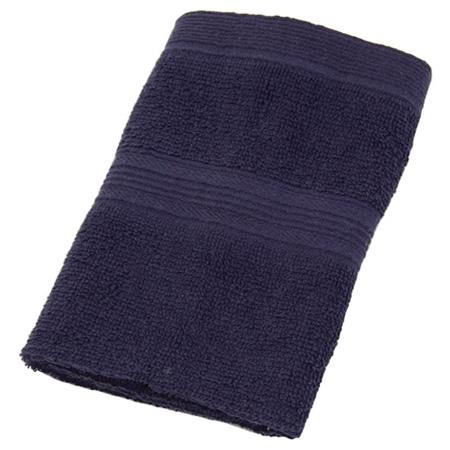 35X35 方巾 DAY VALUE NV