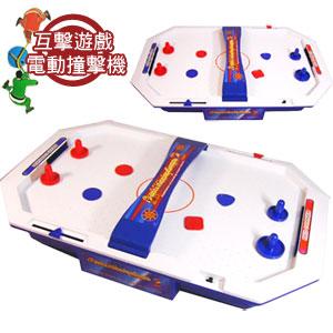 陸上冰棍球台(冰棍球檯空氣球檯遊戲台遊戲桌遊戲機.遊戲室內遊戲檯娛樂球檯.親子運動球類運動用品.推薦哪裡買)P213-9828