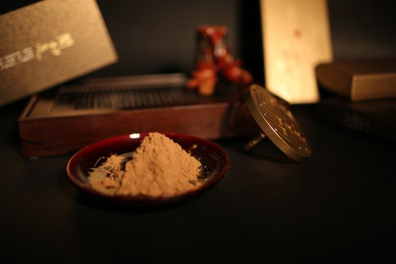 一縷清香 [台灣肖楠 600g] 台灣香 沉香 檀香 富山 如意  印尼 越南 紅土 奇楠 大樹茶