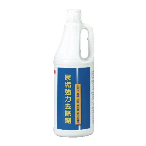 【3M】 尿垢強力去除劑 946ml