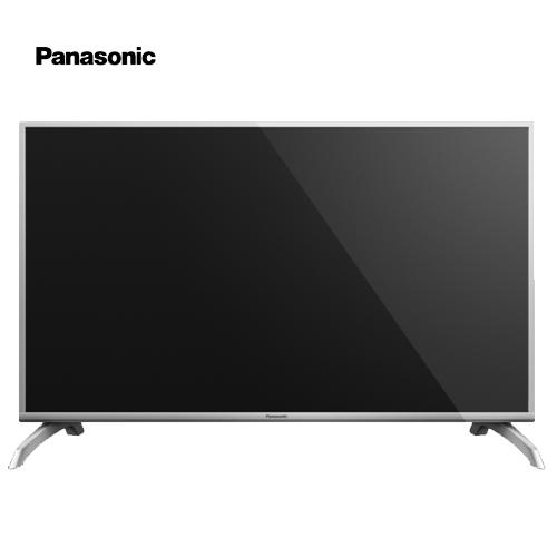 買就送 Panasonic 國際  VIERA TH-43D410W  43型 IPS FHD液晶顥示器+視訊盒