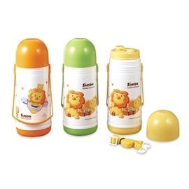 Simba小獅王辛巴 - 保溫保冷水壺 600ml