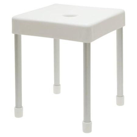 沐浴椅 NW 33CM