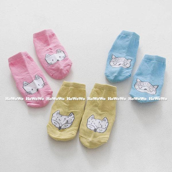 用最温柔的心来呵护宝宝细嫩的小脚脚 图案可爱多样儿童棉袜.