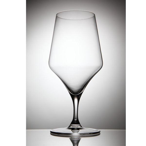 斯洛伐克《Rona樂娜》Aram錐形專業杯系列-飲料杯-430ml(2入)