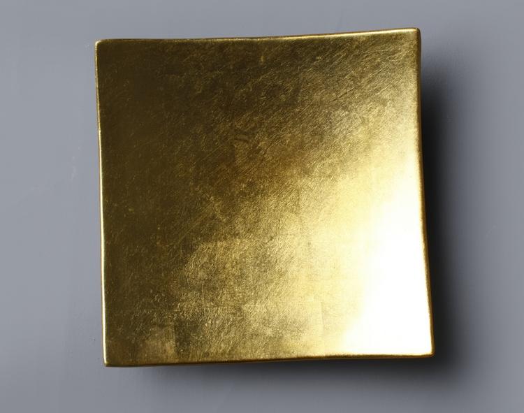 寶馨銀樓超高價回收黃金,白金,K金,金幣,金飾,舊金圖