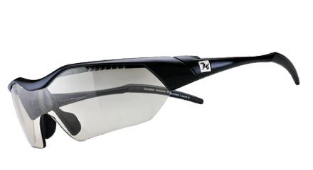 【露營趣】720 armour Hitman-變色片鏡款 自行車 防風眼鏡 太陽眼鏡 變色眼鏡 T948B2-11-F/F76 PX