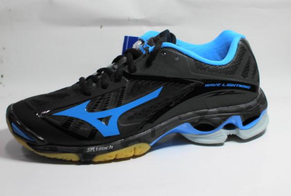 (陽光樂活=)- MIZUNO 美津濃 排球鞋   WAVE LIGHTNING Z2  V1GA160023