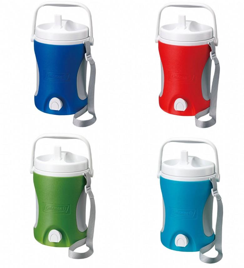 【露營趣】中和安坑 Coleman 極致品味 26.5L拖輪置物型冰桶 行動冰箱 CM-0026 CM-0028 CM-0029 CM-0491
