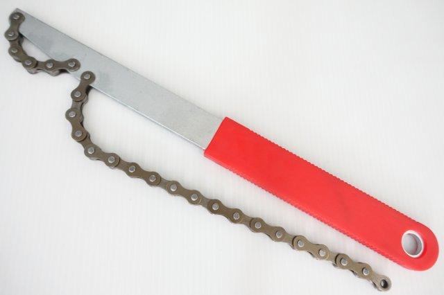《意生》合金鋼板卡式飛輪拆卸固定扳手 拆卸止動工具飛輪拆卸制動器止動工具制動扳手鏈條板手
