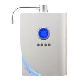 UV紫外線殺菌淨水器T1-2011A