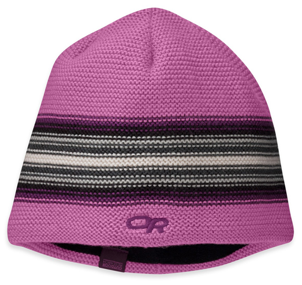 【鄉野情戶外用品店】 Outdoor Research |美國| Spitsbergen 防風羊毛帽/保暖帽/243626 《兒童款》