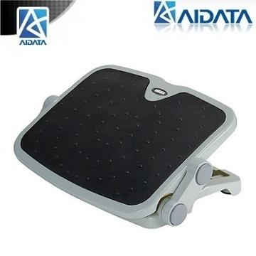 AIDATA FR006 人體工學舒壓腳踏墊 (和順電通)