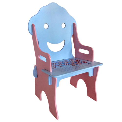 【奇買親子購物網】Kikimmy微笑椅