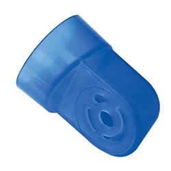 【奇買親子購物網】貝瑞克 吸乳器配件-藍色閥門(升級版)