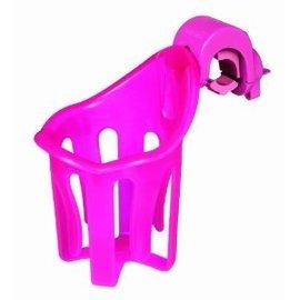【奇買親子購物網】Munchkin 推車杯架-(粉色/綠色/藍色)