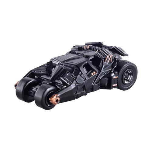 【奇買親子購物網】★【Dream TOMICA】夢幻小汽車NO.148 蝙蝠俠車_TM148