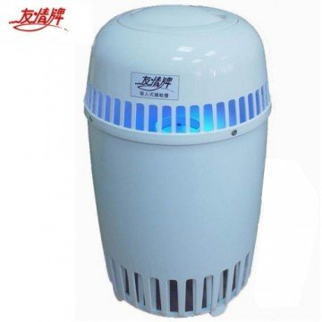 【友情牌】 22W吸入式捕蚊燈 (VF-1581) 《免運》