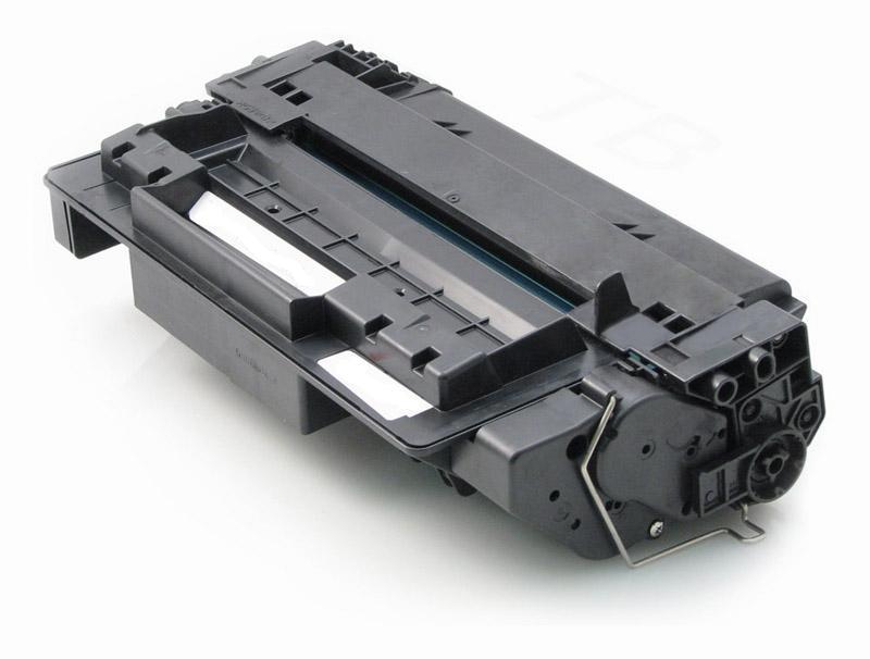 【非印不可】HP Q6511X 相容環保碳匣 適用 HP LaserJet 2400/2410/2420/2420d/2430t