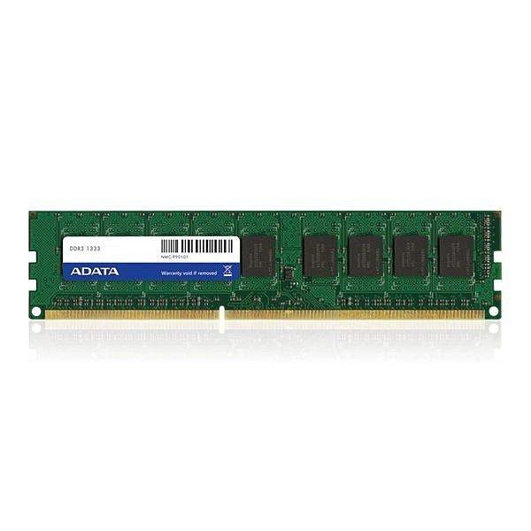 *╯新風尚潮流╭*威剛伺服器記憶體 2G DDR3-1333 ECC 終身保固 高相容性 AD3E1333C2G9