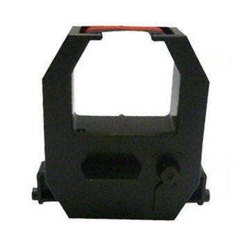 【現貨】高柏COPER 電子式打卡鐘色帶 雙色 S300B/S300C/S320A/S320B/SL FU-88適用