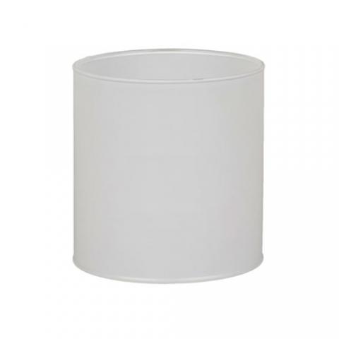 ├登山樂┤德國 PETROMAX G1M GLASS 玻璃燈罩(霧面) 適用HK150 #G1M