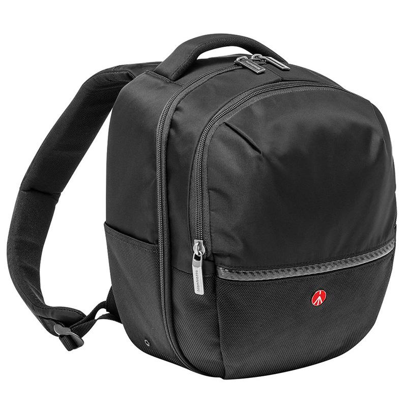 ◎相機專家◎ Manfrotto Gear Backpack S 專業級後背包 MB MA-BP-GPS 公司貨