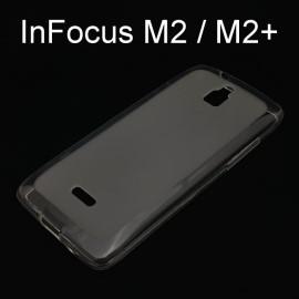 InFocus M2 M250 / M2+ (亞太) 清水套 (白)