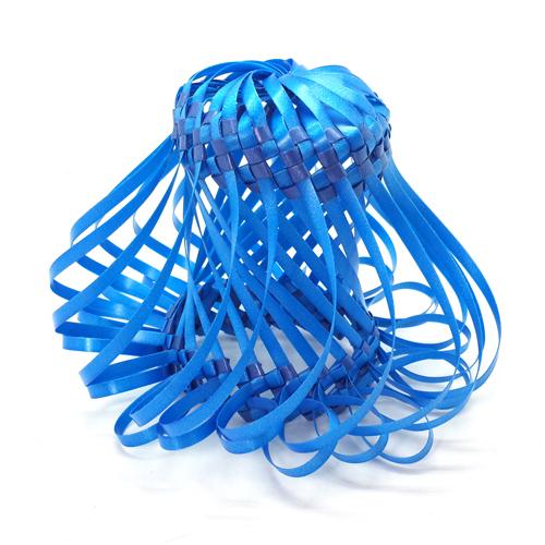 燈籠 (不含配件/材料包)