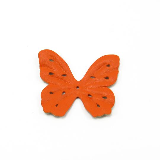 【8010】蝴蝶皮片-小.禮織工坊