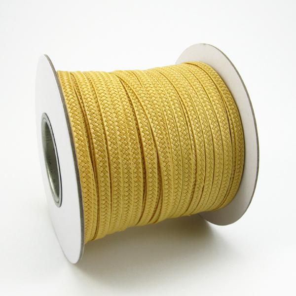 【B1-04】布感織帶-6mm/100碼/捲