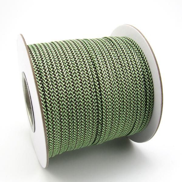 【B2-07】布感織帶-6mm/100碼/捲