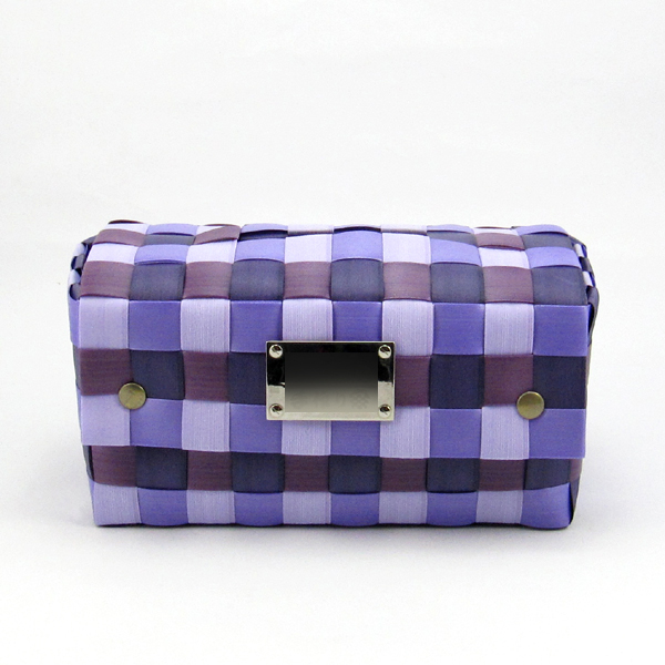 四色面紙盒材料包-掀蓋式-W22+P17+N1(31+34)