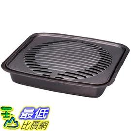 [東京直購] 岩谷 Iwatani CB-P-GM 燒烤鑄鐵烤肉盤 (CB-AH-41卡式瓦斯爐 適用)