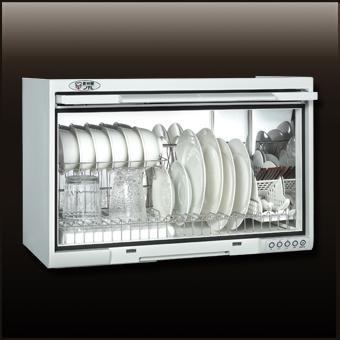 (喜特麗)懸掛式烘碗機-JT-3760(Q)