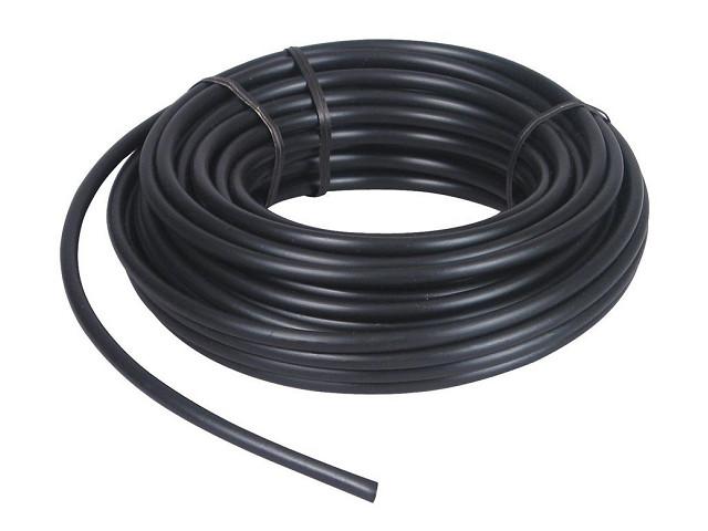 ★灑水達人★1/4(2分)高壓尼龍管 -25米(低壓專用防紫外線)