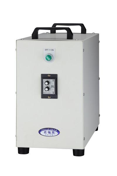 ★灑水達人★JH-8L全國唯一洩壓不排 水的高壓微霧機(170個噴頭)最多170顆噴頭