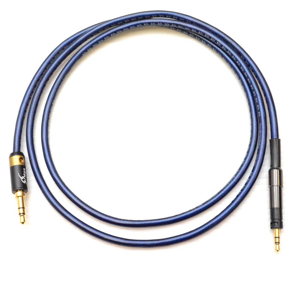 志達電子 CAB103 日本鐵三角 SENNHEISER Momentum 系列 耳機升級線