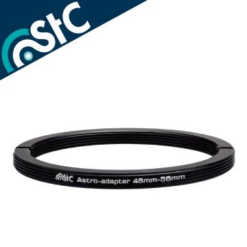 STC Astro-Adapter M48-M56 天文望遠鏡用轉接環