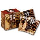 松鼎~黑糖薑母茶6包(120公克/盒)