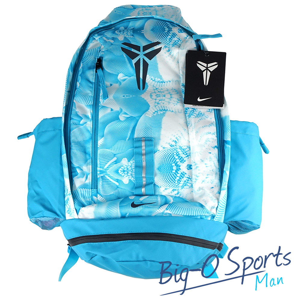NIKE 耐吉 KOBE MAMBA XI BACKPACK  運動後背包 BA5132418  Big-O Sports