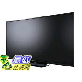 [3日特賣到周日3:00] InFocus 50吋 4K 連網顯示器含視訊盒 FT-50IA601 _W105900