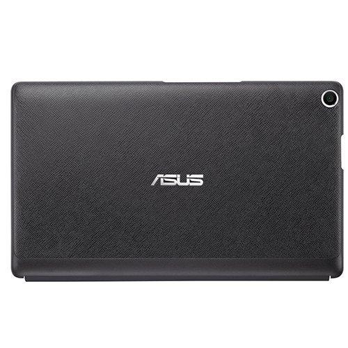 原廠皮套 華碩 ASUS ZenPad 8.0 Z380C/Z380KL 多功能保護套/多折可立式皮套【馬尼行動通訊】