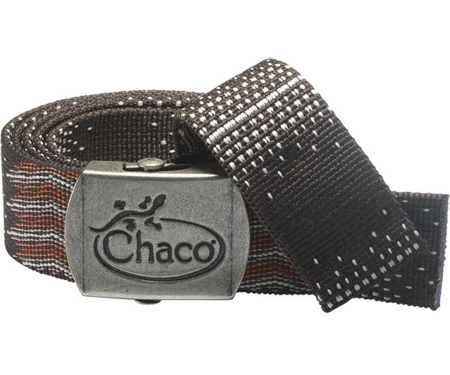 【鄉野情戶外專業】 Chaco |美國|  REVERSIBELT 雙面圖騰腰帶/休閒腰帶-愛國者/CH-CB007-HC80