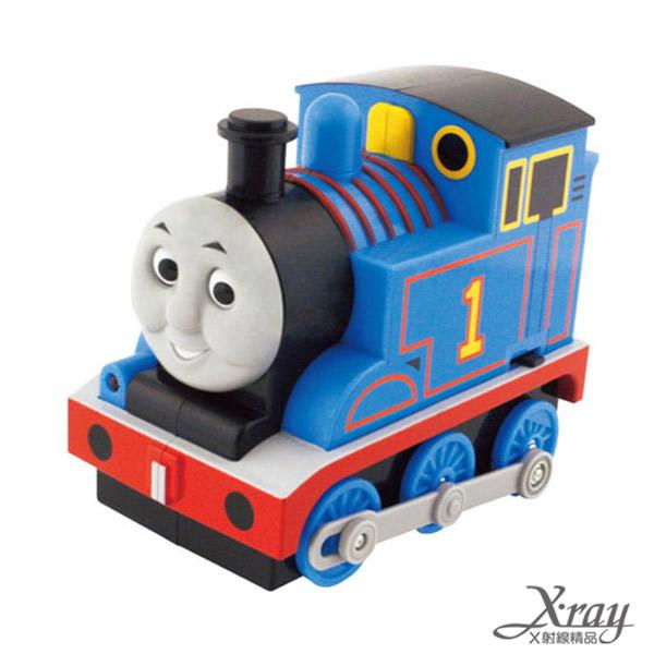 X射線【C011081】THOMAS電動車玩具,兒童玩具/ 湯瑪士