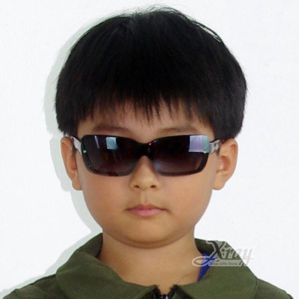 X射線【W070001】太陽眼鏡(隨機出貨不挑款),表演造型/萬聖節服裝/派對道具/兒童變裝