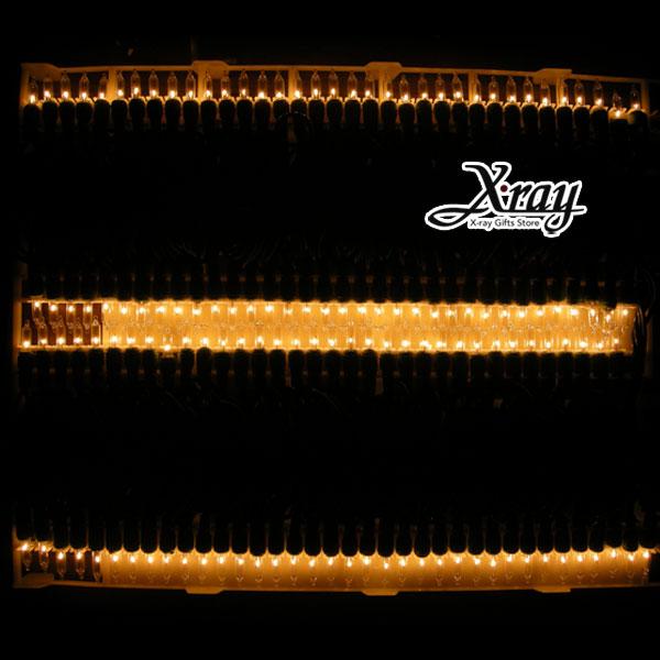X射線【X900011】140燈線燈(清)+IC,聖誕樹/LED燈/聖誕燈/裝飾燈/燈飾/造型燈/聖誕佈置